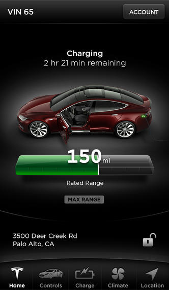 Tesla-App-1