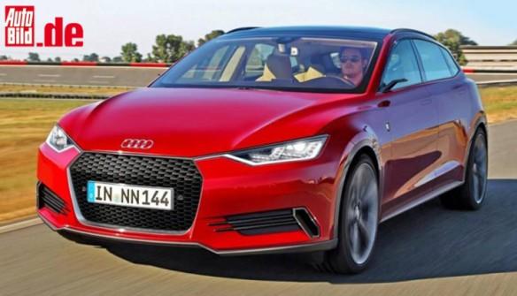 Elektroauto-Audi-Q8-e-tron-Tesla-Model-S-740x425